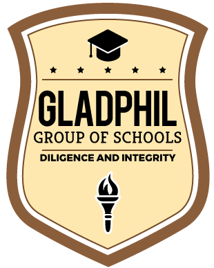 Gladphil School - Diligence & Integrity
